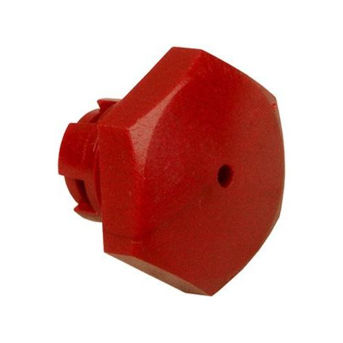 Cat Pump Pressure Washer 45690 Oil Filler Replacement Cap W/