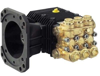 Comet Pump ZWD4040G Pressure Washer Pump 4000psi - Horizonta