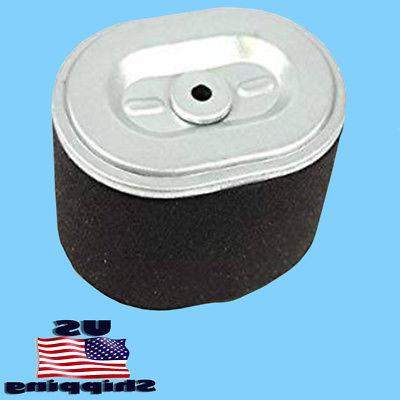 Generac Air Filter for 6921 6922 6923 7019 2500 2800 3100 PS