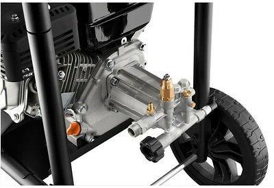 Generac 3100 Pump Blaster