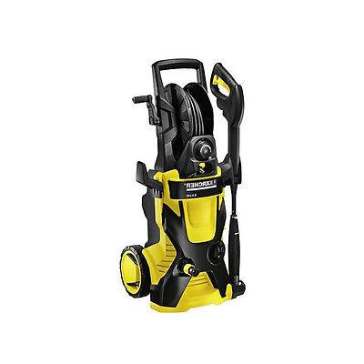 Karcher K5.540 2000 PSI Electric Pressure Washer w. Hose Ree