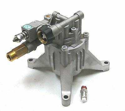 2800 psi POWER PRESSURE WASHER WATER PUMP  Brute  020385-0