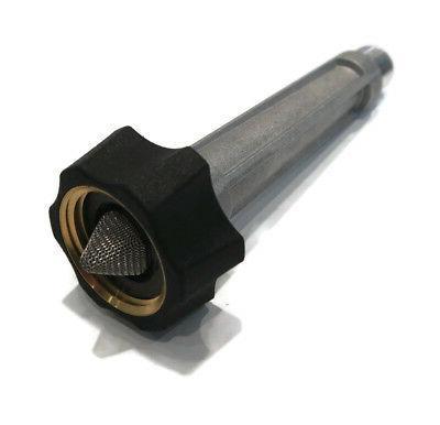 new water inlet tube for annovi reverberi