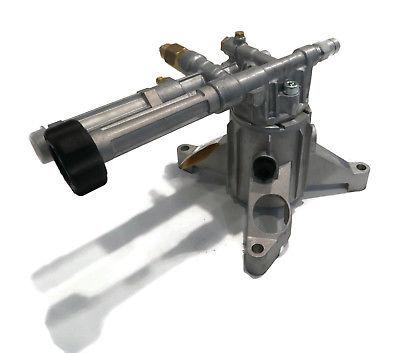 OEM AR 2600 psi POWER PRESSURE WASHER PUMP replaces AR RMW2.