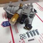 PRESSURE WASHER PUMP GENERAC,TROY-BILT,KARCHER SEARS HONDA B