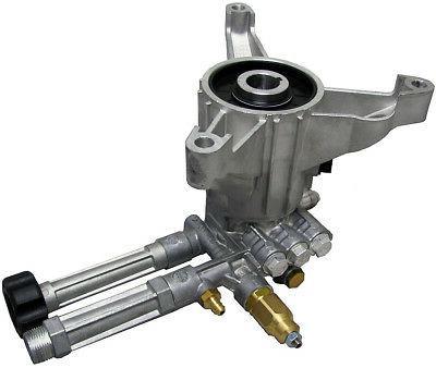 Pressure Washer Pump AR 2400 psi RMW2.2G24EZ Annovi Reverber