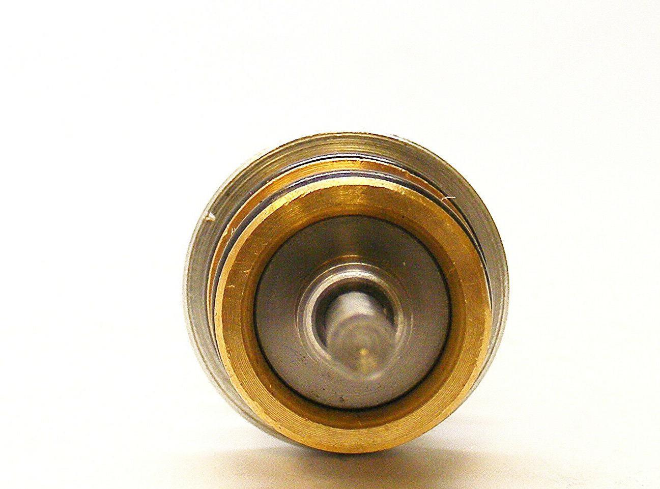 Ryobi Pressure Pump Unloader