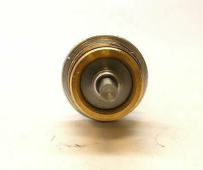 Ryobi 310924003 Pump Unloader