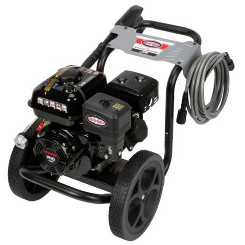 Simpson Megashot PSI Pressure Washer