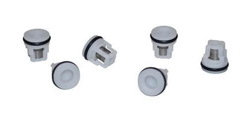 ar check valve repair kit