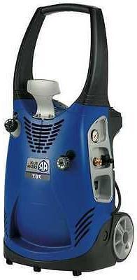 AR North AR767 Industrial Grade Washer