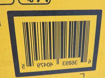 Dewalt DXPW3625 2.5 Gpm Gas Pressure Washer