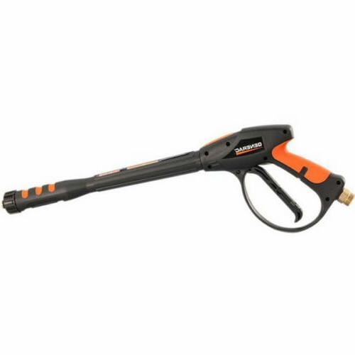 Generac PSI M22 Basic Spray Gun
