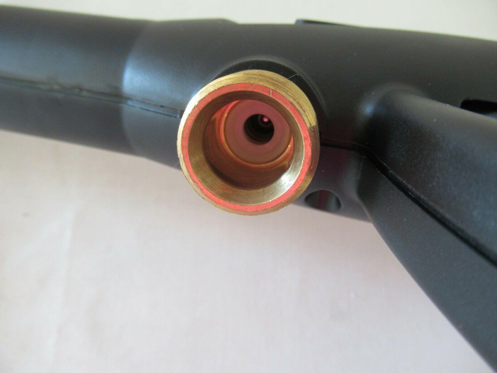 OEM Replacement Simpson Dewalt Briggs Gun PSI