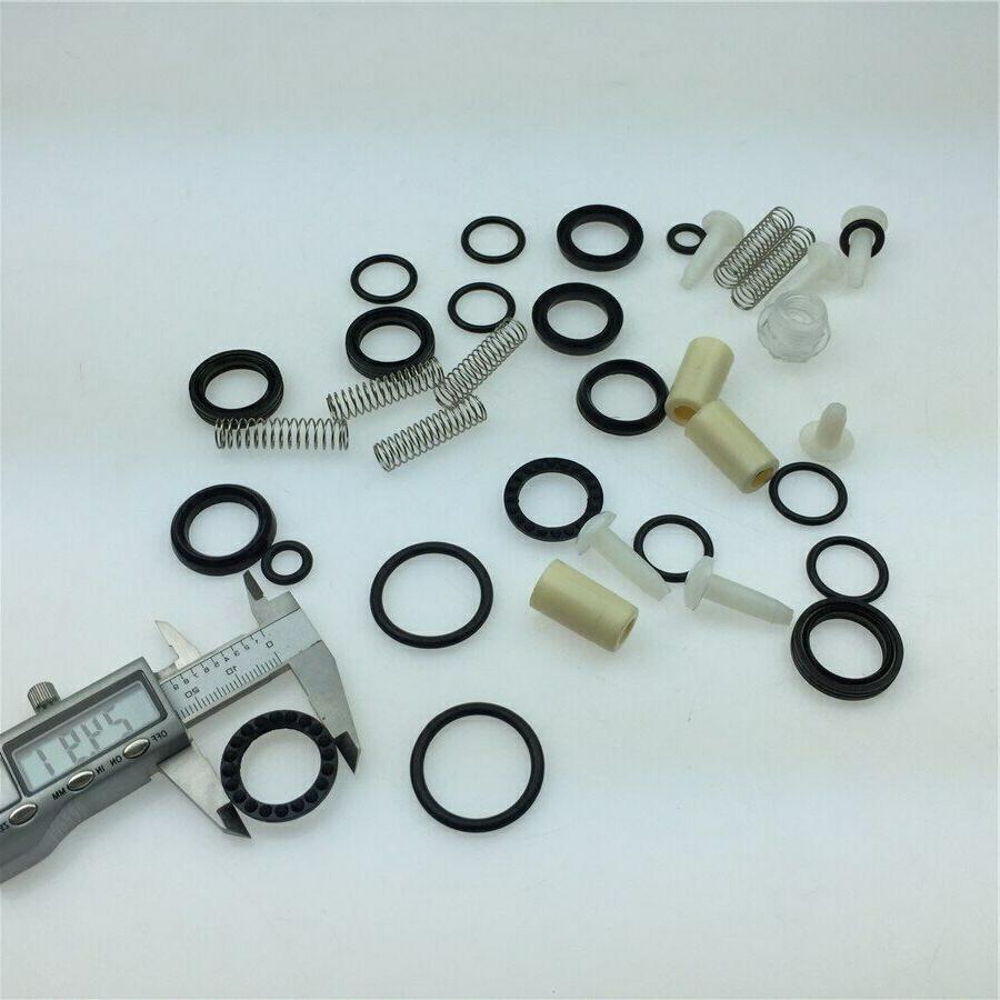 Pressure Machine Parts Seal Seal Repair Kits