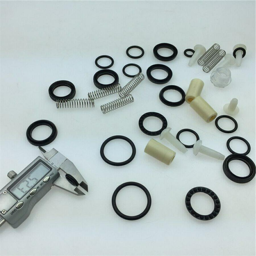 Pressure Washer Machine Parts Seal Seal Kits