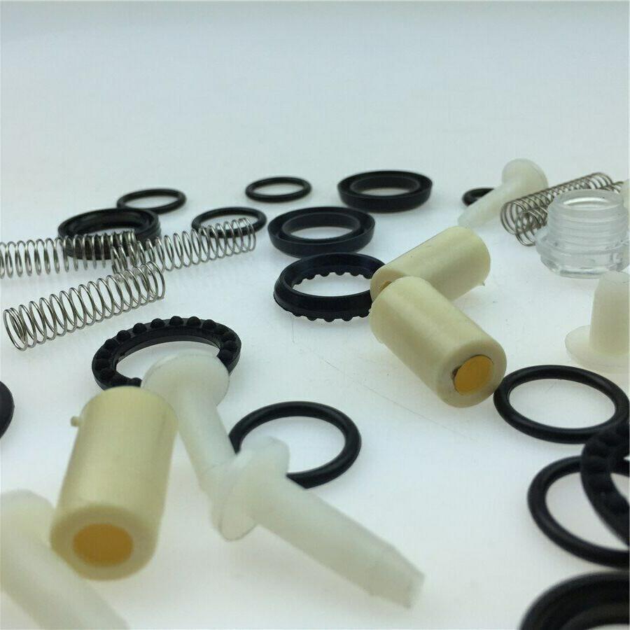 Pressure Washer Machine Parts Seal Type Seal Repair