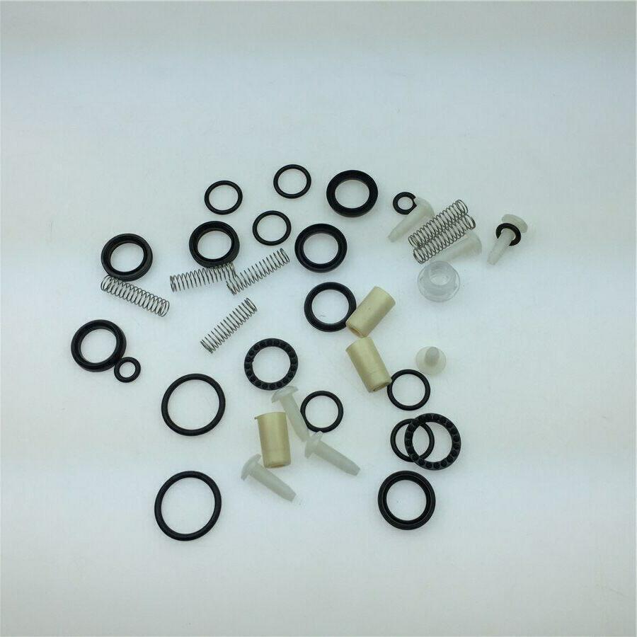 pressure washer accessories washing machine parts seal