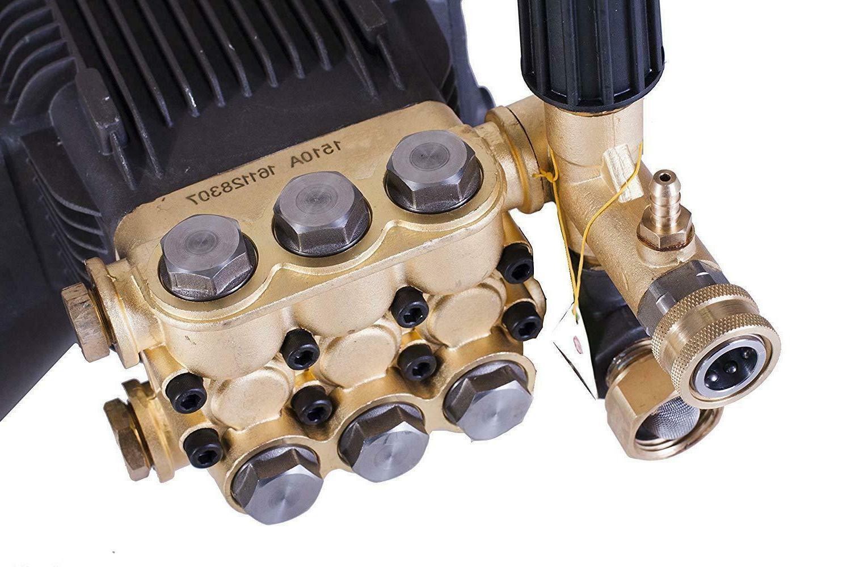 Pressure Pump Devilbliss RKV4G36 GX390