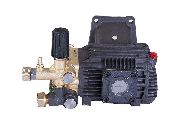 Pressure Washer Devilbliss EXHP3640 Reverberi RKV4G36 Honda