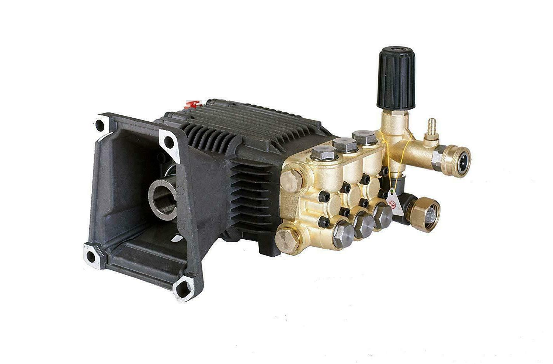 Pressure Pump Devilbliss RKV4G36