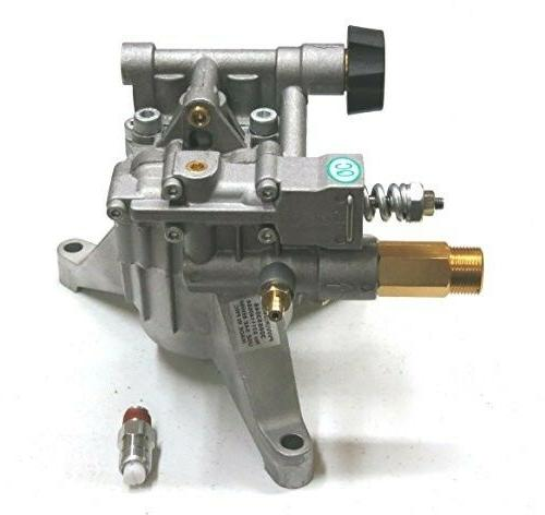 Pressure Washer Pump Homelite UT80993 UT80993A Excell