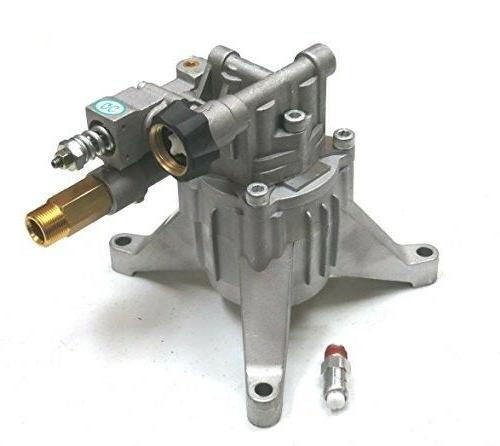 pressure washer pump homelite ut80993 ut80993a ut80993f