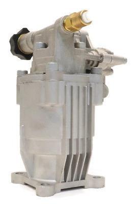 Pressure Aluminum Head Honda Excell Ridgid Engines