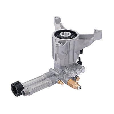 AR North America RMW22G24-EZ-PKG Economy Axial Radial Drive