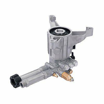 AR North America RMW22G24SX-EZ-PKG Economy Axial Radial Driv