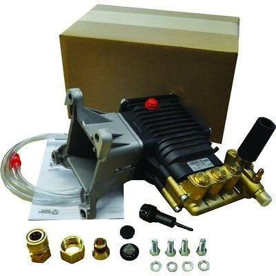 rsv33g31 pkg pressure washer pump 3100psi 3