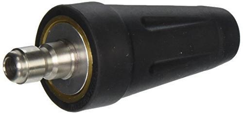 Sun SPX-TSN-34S Turbo Head