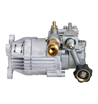 universal power pressure washer water