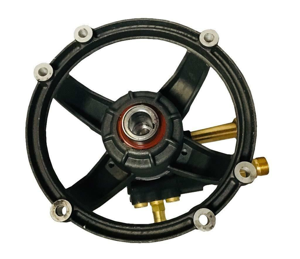 universal pressure washer pump new free ship