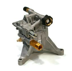 NEW 2800 psi PRESSURE WASHER WATER PUMP for Sears Craftsman