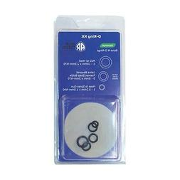 AR Blue Clean O-Ring Kit