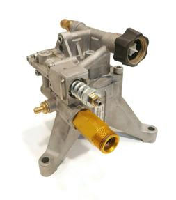 Open Box 2800 psi Universal Power Pressure Washer Water Pump