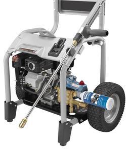 PowerFit PF31095 Pressure Washer Pump Protector, 12 oz