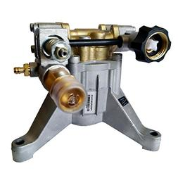 3100 PSI Power Pressure Washer Water Pump Upgraded Simpson M