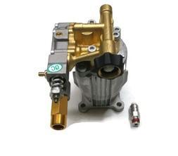 New 3000 PSI POWER PRESSURE WASHER WATER PUMP Troy-Bilt 0202