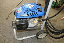 Power Stoke Pressure Washer 2200 PSI