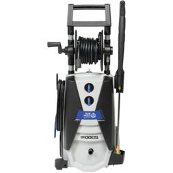 Power Washer Elec2000psi