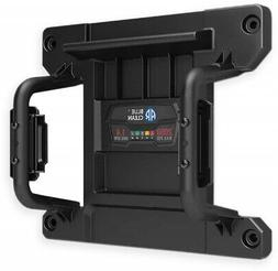 AR Blue Clean Power Washer Wall Mount Kit