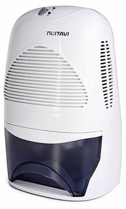 Powerful Mid Size Thermo Electric Dehumidifier Ivation For B