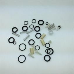 Pressure Washer Accessories Washing Machine Parts Seal Type