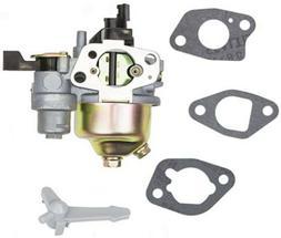 Homelite 2700 PSI Pressure Washer Carburetor 179CC 180CC 212