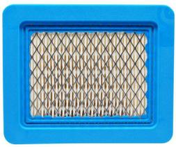 800 PSI Pressure Washer Flat Air Filter Cartridge for Briggs