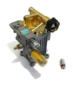 3000 psi PRESSURE WASHER Water PUMP Karcher G2500HT G2600OR