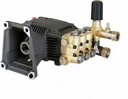 Pressure Washer Pump - Devilbliss EXHP3640 Annovi Reverberi