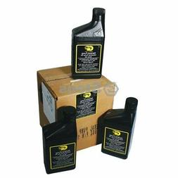 Stens 758-115 Pressure Washer Pump Oil